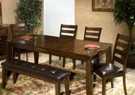 dining room table set lovable kitchen furniture black and white house design enjoyable piece