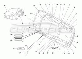 also  together with 2003 2008 Lamborghini Gallardo Wiring Diagram   Parts Catalog likewise Lamborghini Gallardo Engine Wiring Diagram Chevrolet Impala Engine furthermore Video shows Lamborghini FLYING through air as it crashed in London as well  also  as well Lamborghini Gallardo Spyder > Electrical   Ignition   Order Online moreover  furthermore Diagrams 38161434  Lamborghini Gallardo Engine Wiring Diagram together with Lamborghini Gallardo Engine Wiring Diagram Chevrolet Impala Engine. on lamborghini gallardo wiring diagrams