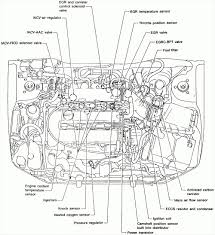 Nissan versa engine diagram astounding nissan versa engine diagram photos best image engine