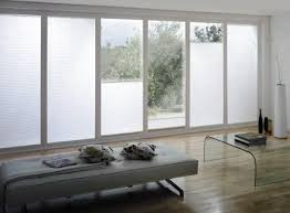 Google Image Result For Httphousetourporthopefileswordpress Window Blinds Up Or Down