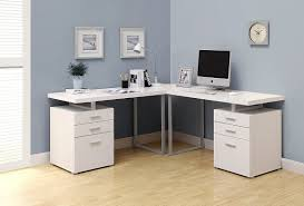 office space saving ideas. Space Saving Office Desk Ideas O