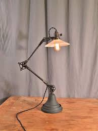 old fashioned lighting fixtures. Relieving Old Fashioned Lighting Fixtures F