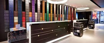 nespresso boutique. Exellent Boutique In Nespresso Boutique
