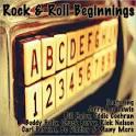 It's Only Rock 'N' Roll [AAO Music]