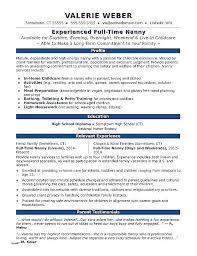 National Honor Society Sample Recommendation Letter New National Honor Society Resume Sample Or National Honor Society