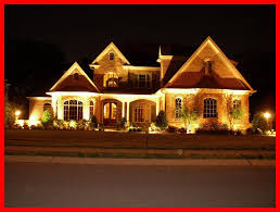 outside home lighting ideas. Shocking Outside Home Lighting Ideas Gray Exterior Outdoor Pict Depot Landscape Kits G