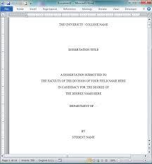 turabian style paper format << custom paper academic service turabian style paper format