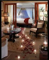 romantic bedroom ideas candles. Romantic Bedroom Decorating Ideas - Bedding Master Luxury Decor Hearts And Flowers Valentines Day Style Candles M