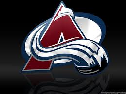 Valentines day, wedding, bride, groom. High Quality Colorado Avalanche Wallpapers Desktop Background