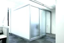 sliding glass walls residential cost movable walls for home sliding glass walls residential cost interior sliding glass doors residential full wall home