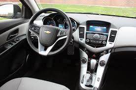 Cruze chevy cruze 1lt : 2011 Chevrolet Cruze 1LT: Review Photo Gallery - Autoblog