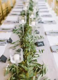Best 25+ Modern centerpieces ideas on Pinterest   Modern wedding decorations,  Geometric decor and Trending 2017