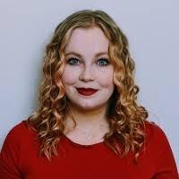 Hillary Hanson - Intensive Care Nurse - Parker Adventist Hospital | LinkedIn