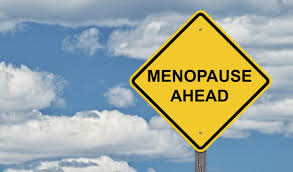 Image result for menopause pictures