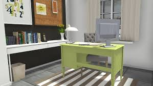 office configurations. 9 Essential Home Office Design Tips Configurations