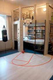 Next Home Childrens Bedroom Okay Im Not A Boy But I Would Seriously Enjoy A Faux