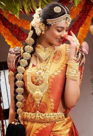 indian bridal makeup tips