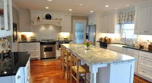 kitchen cabinets kitchen cabinets knoxville custom cabinets timber cabinets timber frame home cabinets by cabinets