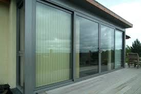aliminium sliding door a split opening plus sliding door aluminium sliding door repairs cape town aluminium