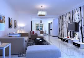 Pale Blue Living Room Light Blue Living Room