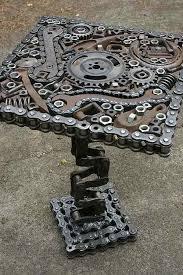 industrial furniture ideas. DIY-industrial-furniture-woohome-15 Industrial Furniture Ideas