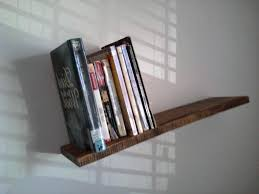 architecture angled wall shelves new the 5 ikea solution for shelving apartment therapy within 0