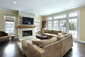 contemporary living room couches. Sofa Beige Living Room Sectional Contemporary Rooms With  Sofas Pictures Expanse Of Dark Couches