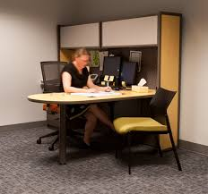 amazing small office. chic small office furniture home with goodly amazing l