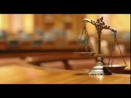 Asbestos Lawyers - YouTube