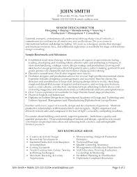 Paraeducator Cover Letter Lovely Paraeducator Cover Letter For Cover Letter Download