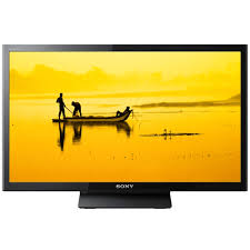 sony tv price. sony bravia p412c 24 tv price