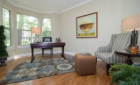 office staging.  Staging Staging A Chicagoland Home Office Itu0027s More Than Desk And Chair With Office Y