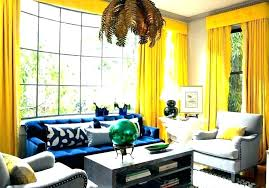 grey and yellow room blue gray yellow living room blue and yellow room gray blue yellow