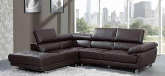 leather corner sofas leather sofa world nicely throughout corner sofa leather image 9 of 20