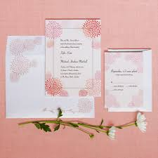 cheap wedding invitations with response cards tags awesome Wedding Invitations And Rsvp Cards Cheap wedding card design awesome wedding invitations and rsvp card sets pink dahlia flower drawing decoration wedding invitations and rsvp cards cheap