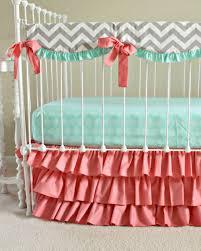 perless sweet sorbet baby bedding
