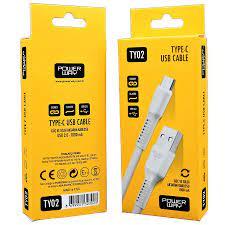 İzmit içinde, ikinci el satılık PowerWay TY02 (TYPE-C) 1 Met