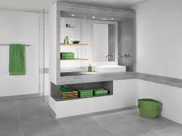 Badezimmer Farbgestaltung Für Grau Wcdfacorg