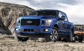 2018 ford 150 pickup. delighful pickup new 2018 ford f150 pickup and ford 150 pickup