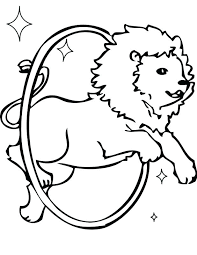circus coloring page circus coloring pages for preschool elegant carnival coloring page groundhog coloring pages circus
