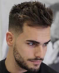 Afbeeldingsresultaat Voor Mannen Kapsels 2016 Kapsel Man Hair