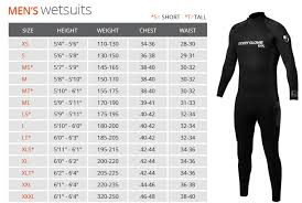 Body Glove Swimsuit Size Chart Stride And Stroke Faqs Body Glove Size Charts