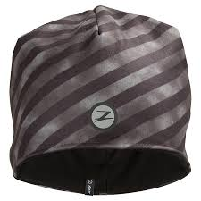 Zoot Tri Shorts Sizing Chart Zoot Thermo Beanie Hoods Rip