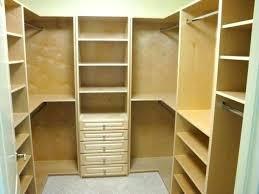 building closet shelves closet cabinets custom closet cabinets closets cabinets 3 creative of custom closet cabinets building closet shelves
