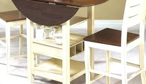 Small black dining table Tiny Full Size Of Small Black Glass Dining Table And Chairs Kitchen Sets With Stools Furniture Bcitgamedev Small Glass Dining Room Table And Chairs Argos Set Image Of Modern