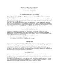 Do You Staple A Cover Letter To A Resume Should I Staple My Resume Therpgmovie 74