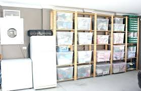 Awesome Ikea Garage Shelving 55 In Home Designing Inspiration with Ikea  Garage Shelving