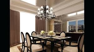 modern dining room chandeliers contemporary chandeliers