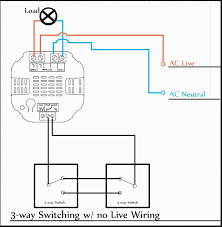 3 gang 2 way light switch wiring diagram new 3 way switch wiring diagram with dimmer 2018 wiring a 3 gang dimmer