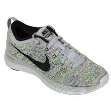 nike running shoes grey. popular wolf greyhyper orangecool grey, 75 cd us nike womens revolution 3 running shoe, nike shoes grey